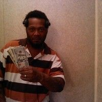 keep being me  $.game feat:lg dash apt by lg dash apt on SoundCloud