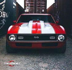 super Ideas for dream cars chevrolet camaro vehicles Camaro Ss, Black Camaro, 1968 Camaro, Mustang Shelby Gt 500, Mustang Cars, 1973 Mustang, Ford Mustang, Fille Et Dirt Bike, Hot Wheels