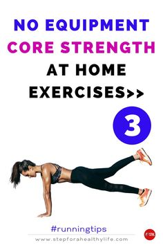 Are you looking for strength home workouts to tone your arm ,core & legs?Or you have painful bad knees and high-impact exercise just isn't in your future…at all? TRY THESE EASY FULL BODY WORKOUTS 👍 Workouts to do at home,workout at home,workout for women,home workouts,motivated to workout,strength,belly fat,strength motivation,workout for beginners workout beginners,weight loss,low impact cardio workout, bad knees.