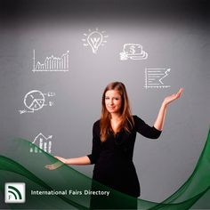 One thing to consider when attenting a fair. Choosing the wrong trade show to exhibit your business's products or services can result in displaying to the wrong audience.