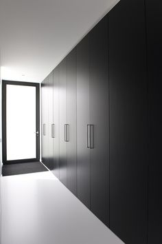 Top 30 Storage Room Door Suggestions to Attempt to Make Your Bedroom Tidy and Sizable door handles door locks door with lock door alternatives door sliding track Wardrobe Design Bedroom, Wardrobe Closet, Closet Doors, Office Interior Design, Office Interiors, Interior And Exterior, Closet Door Alternative, Door Design, House Design