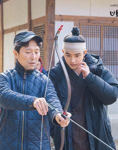 Exo Korean, Korean Drama, I Dont Miss You, Korean Entertainment News, Exo Do, Do Kyung Soo, 100th Day, Kyungsoo, Pop Group