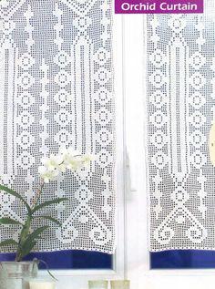 Crochet_Monthly_296 - Lita Z - Álbumes web de Picasa