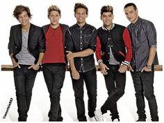 one direction images | one direction, 2012 - One Direction Photo (32752102) - Fanpop fanclubs