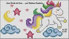Cross Stitch Bookmarks, Cross Stitch Cards, Cross Stitching, Cross Stitch Embroidery, Embroidery Patterns, Kawaii Cross Stitch, Cross Stitch Baby, Cross Stitch Animals, Cross Stitch Designs