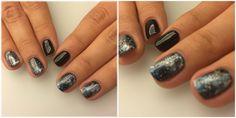 Universe nails