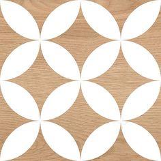 White Bodies, Types Of Rooms, Belle Epoque, Porcelain Tile, Shibori, Retro, Home Decor, Tube, Mosaics