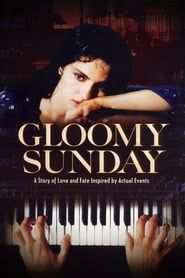 Watch Streaming Gloomy Sunday : HD Free Movies Budapest In The Thirties. Movies 2019, Hd Movies, Movies To Watch, Movies Online, Movies And Tv Shows, Movie Tv, Bridget Jones's Diary 2001, A Perfect Murder, Gloomy Sunday