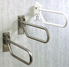 44 Best Bathroom Safety Images Bathroom Safety Disabled