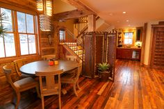 606 Ninth Street | Channing Boucher's Crested Butte Real Estate Guide