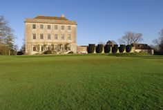 Grittleton Manor, Luxury Large self-catered manor house Bath, Large Luxury self-catering manor house Bath, Wiltshire