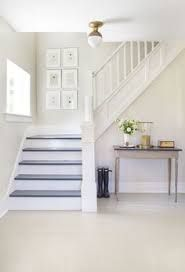 Image result for second story additions before and after