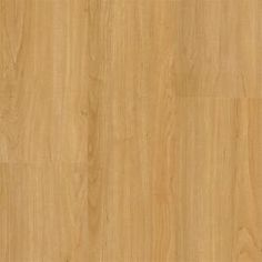 Vinyl Plank Flooring is basically made of plastic, so most of it is 100% waterproof. it can be click-together, just like laminate, which makes installation easy, and repair or plank replacement equally easy. must be glued to your super-subfloor, Vinyl is also available in rolls,