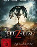 Jeruzalem- Kudüs 2015 Türkçe Dublaj | Torrent Film | Full Torrent Film | Dizi – Oyun – indir Download
