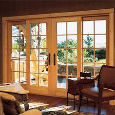 doors-131.jpg 336×336 pixels