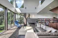 How Interior Designers Can Increase Their Incomes - http://freshome.com/interior-designers-can-increase-incomes/