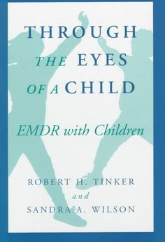 emdr therapy and adjunct approaches with children gomez ana m mc lpc