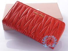 haha this wallet looks great!! Anybody loves??