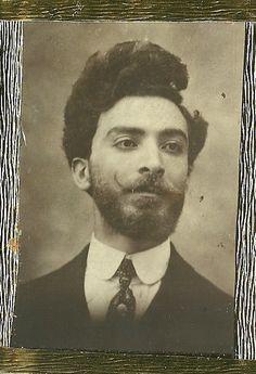 Pasquale Saraceno2