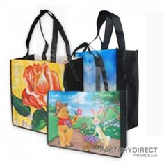 Custom reusable bags deliver more value than you may realize. Check this out to learn more. #GoReusableNow #EcoFriendly #PromotionalProducts