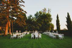 Giulia   David Wedding in a country villa near Florence, Italy. | http://www.tastino0.it/giulia-david-wedding-in-country-villa-florence-italy/