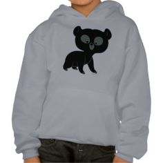 ==>Discount          Brave Bear Cub 2 T-shirts           Brave Bear Cub 2 T-shirts Yes I can say you are on right site we just collected best shopping store that haveDeals          Brave Bear Cub 2 T-shirts today easy to Shops & Purchase Online - transferred directly secure and trusted chec...Cleck Hot Deals >>> http://www.zazzle.com/brave_bear_cub_2_t_shirts-235938308696374597?rf=238627982471231924&zbar=1&tc=terrest