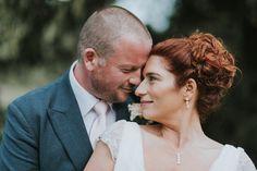 Malone House Northern Ireland Wedding Photographer Pure Photo N.I bride and groom