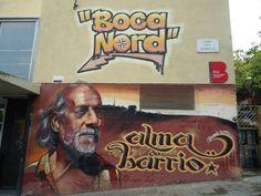 boca_nord01
