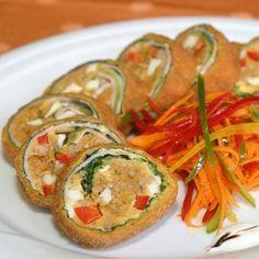 Meat Recipes, Zucchini, Vegetables, Food, Essen, Vegetable Recipes, Meals, Yemek, Veggies