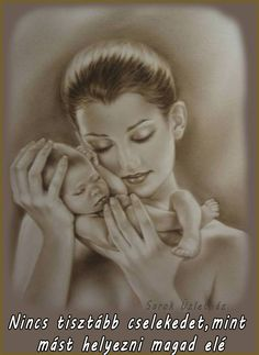 Full Gear Diamond Painting Embroidery Beads Mother and Child Diamond Cross Stitch People Square Diamond Mosaic Sets Unfinish Cheap Paintings, Cross Paintings, Cross Stitch Baby, Cross Stitch Patterns, Mother And Child Painting, Digital Paper Free, Stitch Drawing, Baby Massage, Baby Kind
