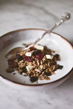 earl grey tea granola--3