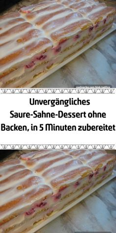 Unvergängliches Saure-Sahne-Dessert ohne Backen in 5 Minuten zubereitet It is sweet and tasty and can be prepared quickly, especially without baking. Baked biscuits and sour cream are an ingenious combination that will always be a pleasure. Easy Chocolate Desserts, Chocolate Cake Recipe Easy, Chocolate Cookie Recipes, Köstliche Desserts, Quick Dessert Recipes, Easy Cake Recipes, Tea Recipes, Salad Recipes, Healthy Recipes