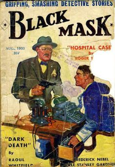 Comics, old time radio and other cool stuff: Every Good Secretary Will Risk Getting Shot For He...