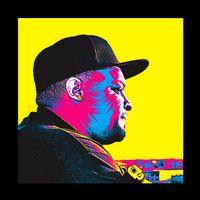 Comes & Goes by Bigbake on SoundCloud