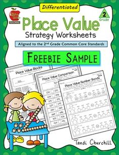 1000 images about school math place value on pinterest place values place value games and. Black Bedroom Furniture Sets. Home Design Ideas