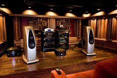 002-USA-music-listening-room-contractor-northbrook-IL