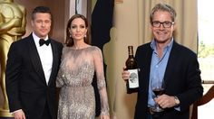 Why celebrities are getting into the wine business | Daily Ticker - Yahoo Finance