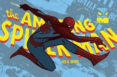 The Amazing Spider-Man by Jason Latour