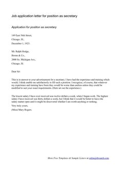 Cover Letter Examples For Internships Simple Cover Letter Samples  Cv Templates Simple And Best Short .