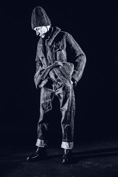Engineered-Garments-Fall-Winter-2015-12