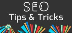 Orbit Infotech Provides the best SEO services with the best results output.One of the Best SEO Company in India that strives towards customer satisfaction. Seo Guide, Seo Tips, Crawl, Wordpress, Seo Ranking, Seo Techniques, On Page Seo, Website Ranking, Best Seo
