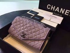 chanel Bag, ID : 49412(FORSALE:a@yybags.com), chanel lawyer briefcase, chanel pack packs, chanel satchel handbags, chanel rolling laptop backpack, chanel official site, www chanel, chanel online, chanel cool wallets, the classic chanel suit, chanel store usa, chanel handmade handbags, chanel bags and purses, chanel handbag outlet #chanelBag #chanel #buy #authentic #chanel #bags #online