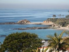 House vacation rental in Laguna Beach from VRBO.com! #vacation #rental #travel #vrbo