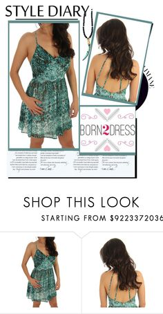 """""""born2dress (8)"""" by emily-5555 ❤ liked on Polyvore featuring born2dress"""