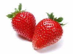 Çilek yağı nedir? Çilek yağı, çoğunlukla cilt bakımı için kullanılan hoş kokulu bir yağdır. Çileğin meyvelerinden ve yapraklarından farklı yöntemler ile elde edilir. Çilek, insan..