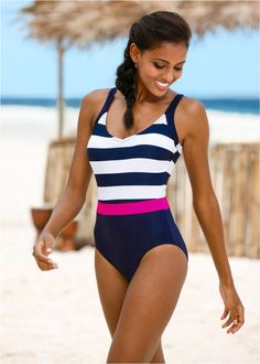 a632d4c35 33 Best Underwear and swimsuit images in 2019   Swimsuits, Bathing ...