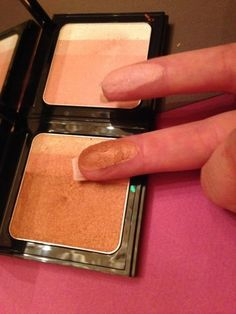 Review, Swatches: Bobbi Brown Cosmetics Surf And Sand Summer 2014 Collection: Eye Palettes, Brightening Blush, Lip Color, Pencil