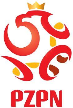 Poland Football Association & National Team Logo [EPS File]