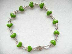 $33 925 STERLING SILVER BRACELET, info@bijuterie-online.ro 925 Silver, Sterling Silver, Silver Bracelets, Charmed, Jewelry, Bangle Bracelets, Silver Cuff Bracelets, Jewlery, Jewerly