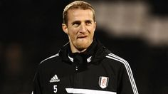 """5.2.14. Brede Hangeland """"confident of beating the drop""""."""